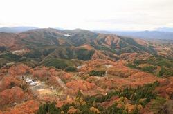 18フォトトレ霊山(1).jpg
