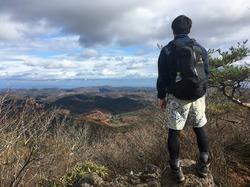 18フォトトレ霊山(14).jpg