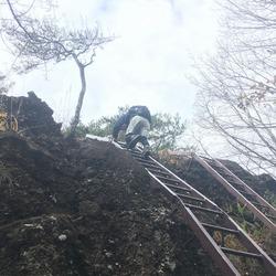 18フォトトレ霊山(19).jpg