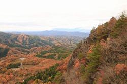 18フォトトレ霊山(2).jpg