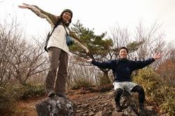18フォトトレ霊山(5).jpg