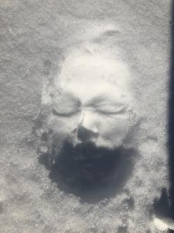 190202gakul_02 (11).jpg