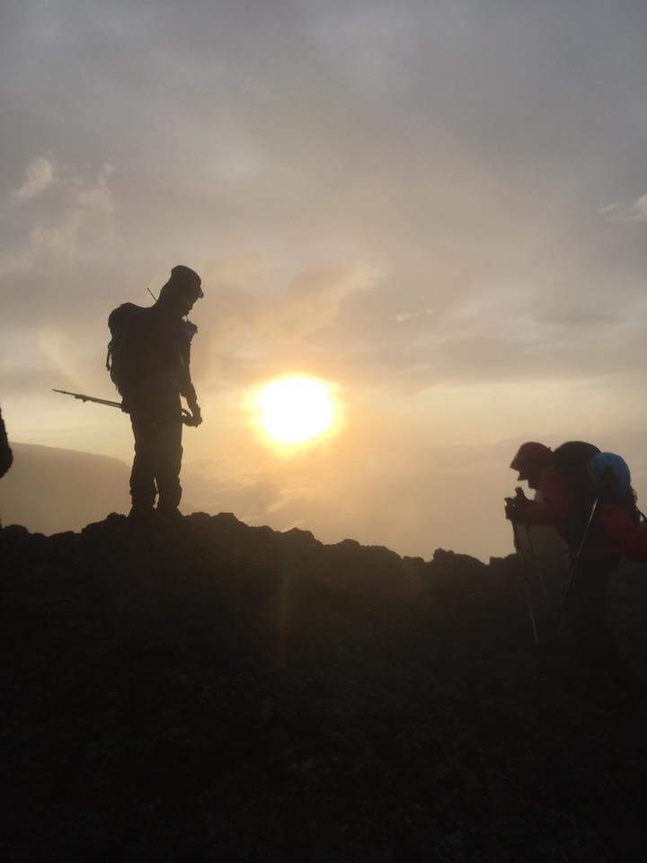 富士山ガイド.jpg