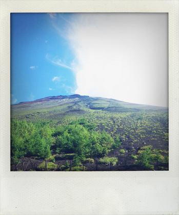 富士山20180710.JPG