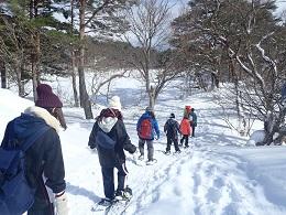 フォトトレ冬の裏磐梯サブ②.jpg