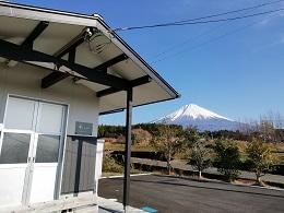 富士山麓ジビエ富士山IMG_20181220_105403.jpg