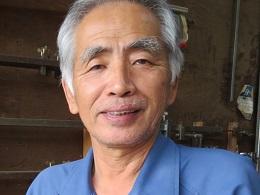 講師 小杉さん.JPG