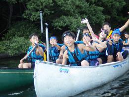 18小野川湖サブ (1).jpg