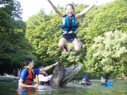 18小野川湖サブ (2).jpg