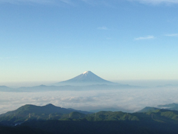 kinnpu富士山.jpg