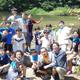 18小野川湖メイン.jpg