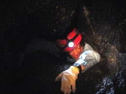 cave tours3.jpg