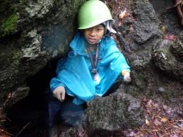cave tours2.jpg