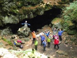 dynamic cave  1.JPG