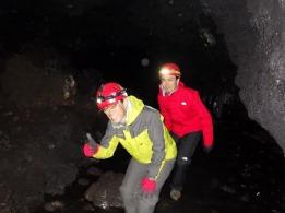 dynamic cave  2.JPG