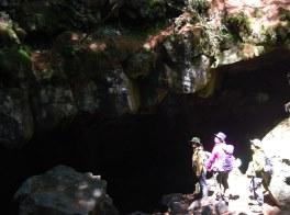 dynamic cave  4.jpg