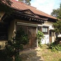 fukushima_office.JPG