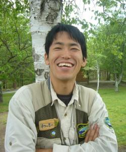 和田 祐樹の写真