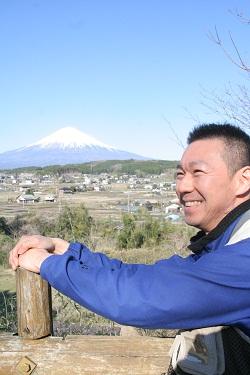 田中 啓介の写真