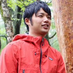 松尾章史の写真