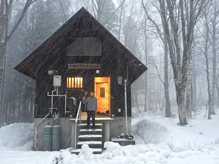 snow9.JPG