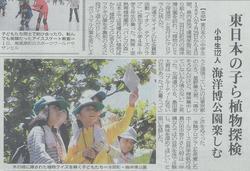 150806_okinawatimes.jpg