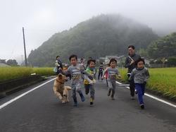 初めての親子キャンプ②2日目  (38).jpg