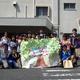 王子の森自然学校富士校1 最終日!