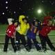八ヶ岳スノーキャンプ2日目