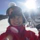 八ヶ岳スノーキャンプ3日目