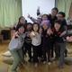 16春の富士山冒険学校最終日