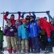 八ヶ岳スノーキャンプ2017