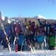 八ヶ岳スノーキャンプ2017 ~3日目~