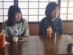 17学生AL2月 (3).jpg