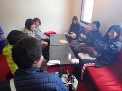 17学生AL2月 (36).jpg