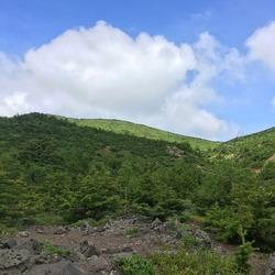 18フォトトレ一切経山(1).jpg