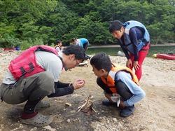 18小野川湖2日目(17).jpg