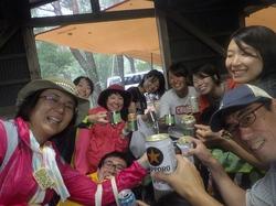 180908-09自然学校講座四季コース9月 (32).jpg