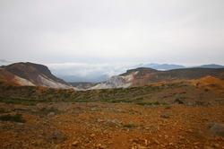 18フォトトレ安達太良山 (12).jpg