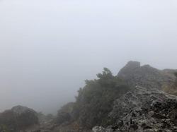 18フォトトレ安達太良山 (2).jpg