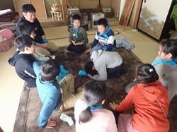 18冬の森アドベンチャー (10).jpg