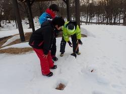 18冬の森アドベンチャー (30).jpg