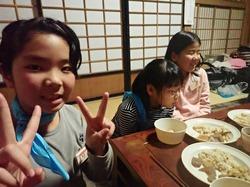 18冬の森アドベンチャー (41).jpg