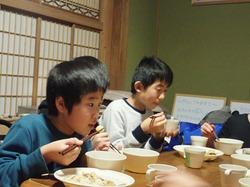 18冬の森アドベンチャー (43).jpg