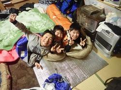 18冬の森アドベンチャー (44).jpg