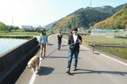 shiki5_12.jpg