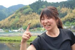 shiki5_18.jpg