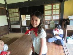 zayuubokumin_0503 (21).jpg