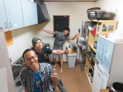 shiki6_13.jpg
