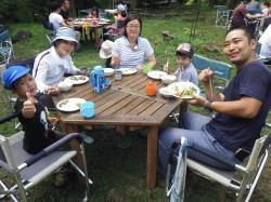 19family_2 (382).jpg